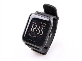 Xiaomi má levné chytré hodinky s obrovskou výdrží - iDNES cz