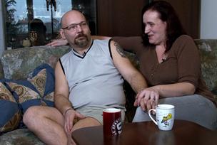 Výměna manželek: Snažím se pomáhat, ale osud mi to tvrdě vrací