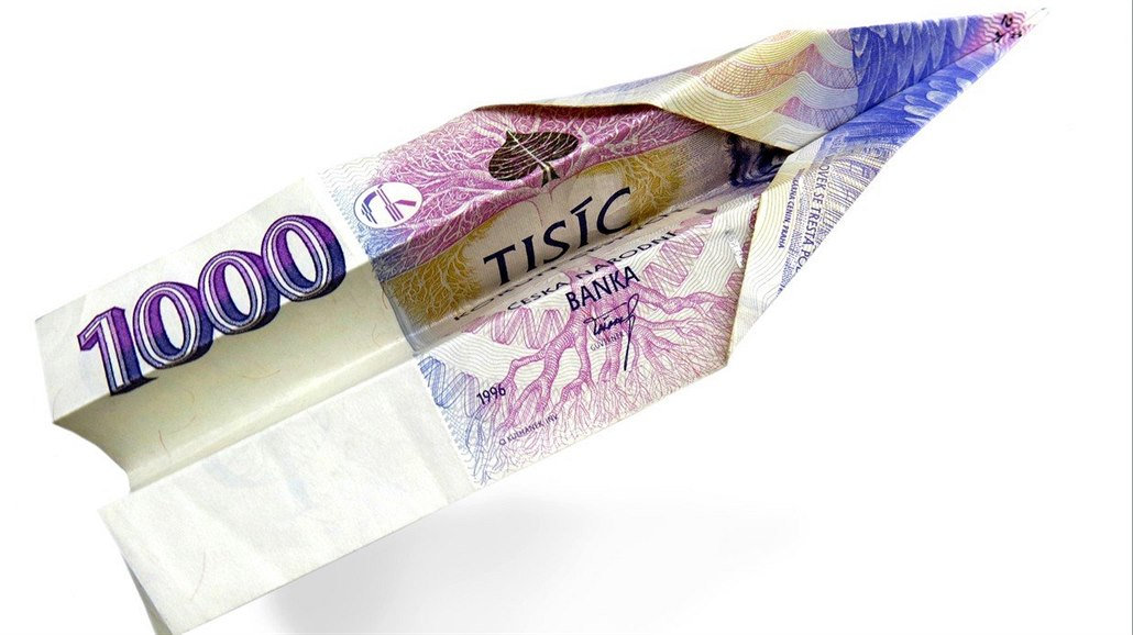 Nebankovni pujcka hotovost ihned brno quest