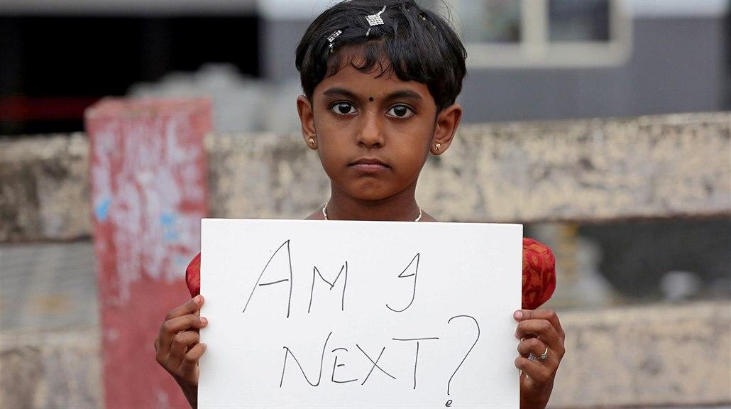 hinduistická dívka randí s muslimským chlapcem seznamovací simy pro chlapce android