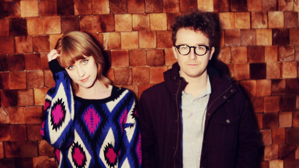 Duo Wye Oak