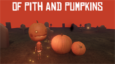 Of Pith and Pumpkins
