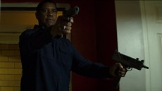Trailer k filmu Equalizer 2