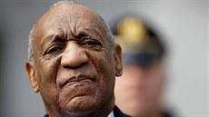 Bill Cosby (Norristown, 26, dubna 2018)