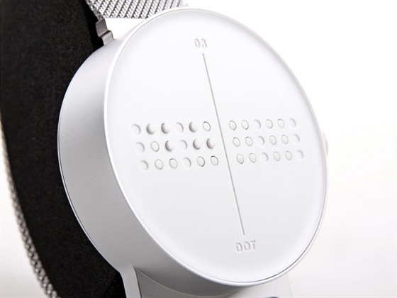 Dot Watch