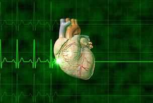 Vysoký tlak je třeba léčit. Může totiž poškodit cévy i mozek, řekla lékařka