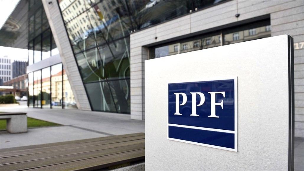 Kellnerova PPF loni vydělala přes 22 miliard. Čistý zisk stoupl o čtvrtinu