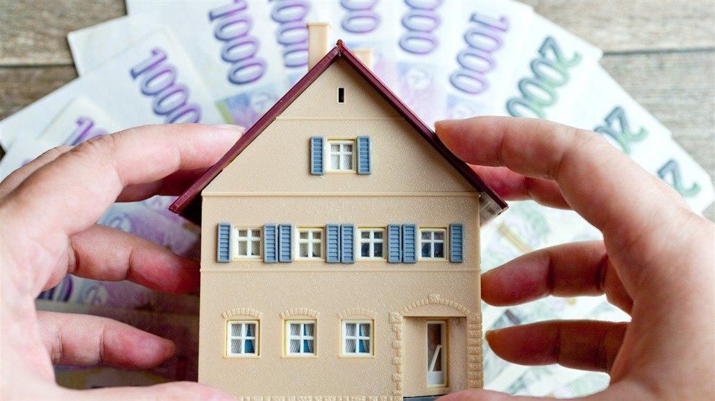 Dlouhodobá půjčka účtování eu picture 9