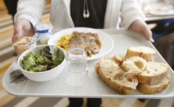 připojíme se na oběd datování sibiu