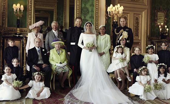 Bude Ten Nejlepsi Tata Rika O Princi Harrym Tehotna Vevodkyne