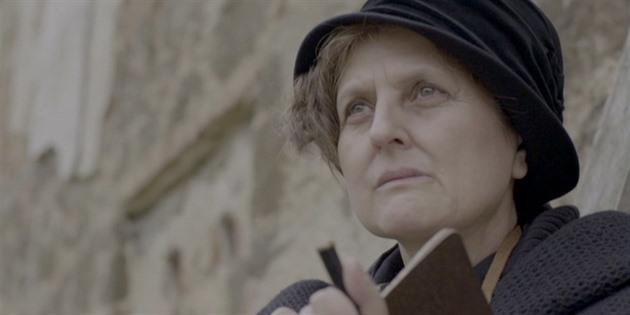 RECENZE: Milovala Milenu Jesenskou. Konečně zmizela kafkovská šablona