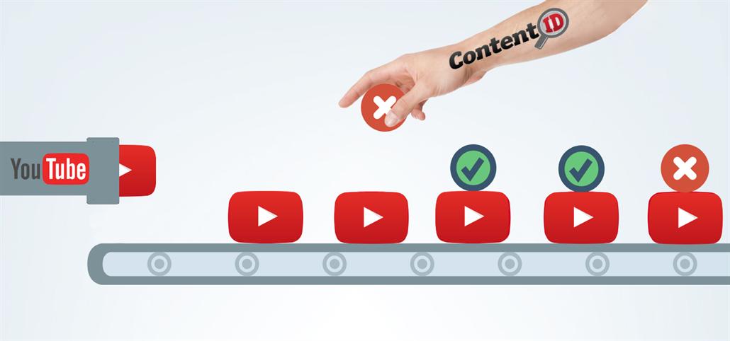 Video pro podání videa