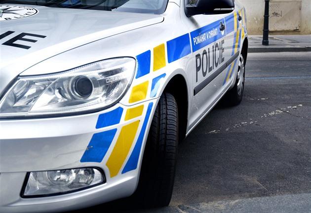 Zemřel náměstek krajského policejního ředitele, údajně spáchal sebevraždu