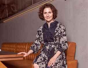 Martha Issová: Role Marie v Dukle 61 mě vysvobodila ze stereotypů
