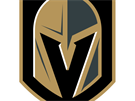 Logo Vegas Golden Knights