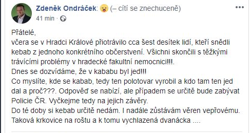https://1gr.cz/fotky/idnes/18/061/nesd/BJA73cfa3_ondrekfbstatus.png