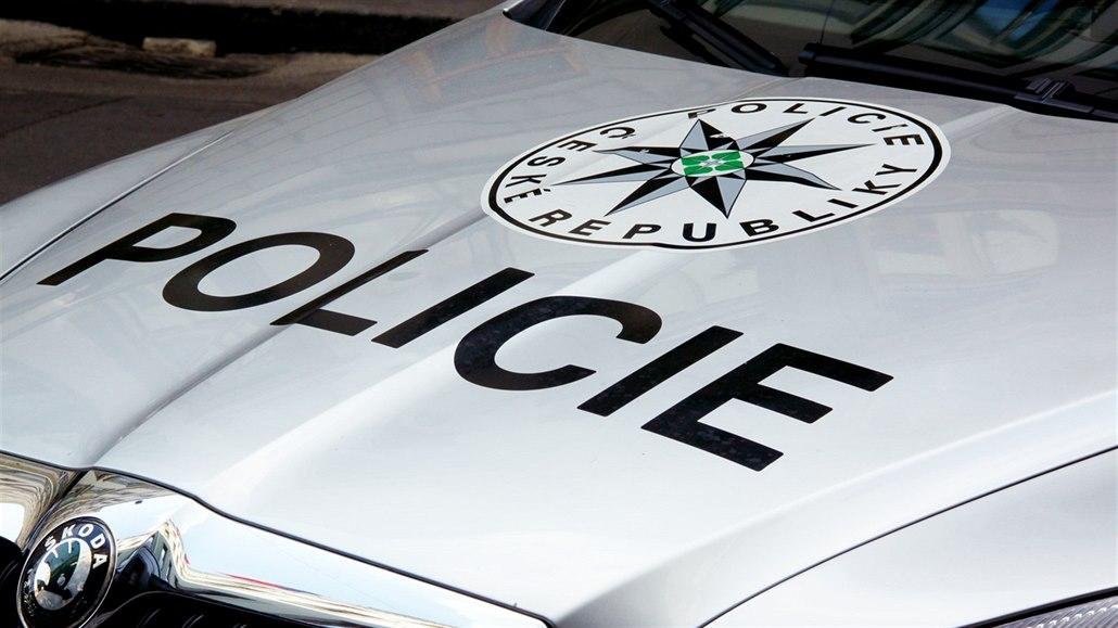 Postřelili muže, líčí lidé z Frýdku-Místku. Policie potvrdila násilný čin