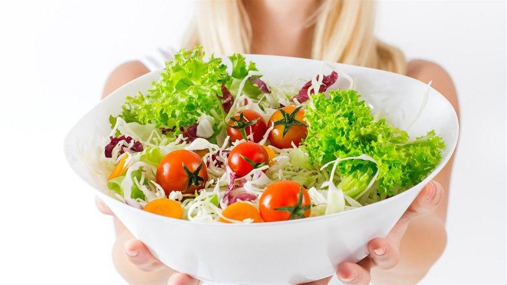 f6651737807 Světem cloumá posedlost alergiemi na jídlo. Hit zvaný nutrichondrie ...