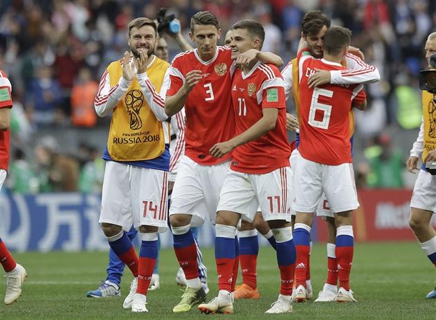 Kolumbie - Copa Amér ZprávyTurnaje, zápasy Utkání Kolumbie s Chile začalo se zpožděním.