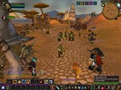 World of Warcraft (Vanilla)