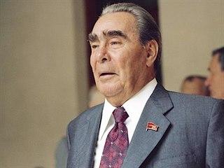 1968: Co vyvolávalo u občanů naději, byla pro Brežněva kontrarevoluce (5. díl)
