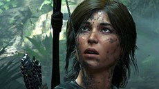 Shadow of the Tomb Raider - E3 2018 trailer