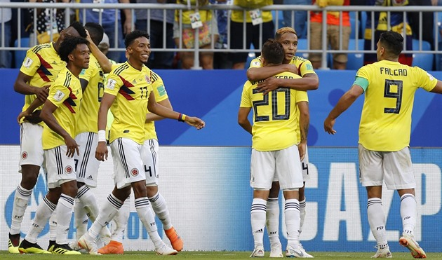 Image Result For Kolumbie Japonsko
