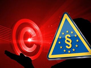 Jak se Evropský parlament postaví k reformě vymáhání autorského práva na...