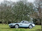 BMW 507 Johna Surteese