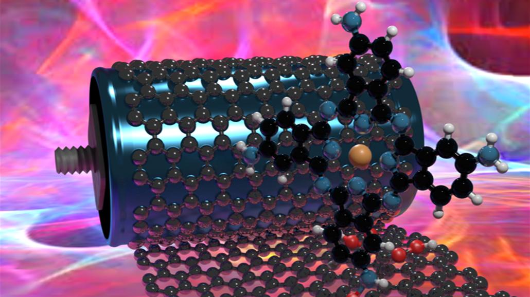 Objev olomouckých vědců může přinést revoluci v ukládání energie ... fc8bc0835e1