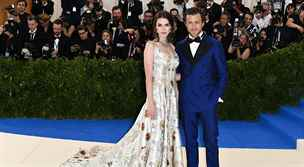 Anna Wintourová vdávala dceru za syna italské kolegyně z Vogue