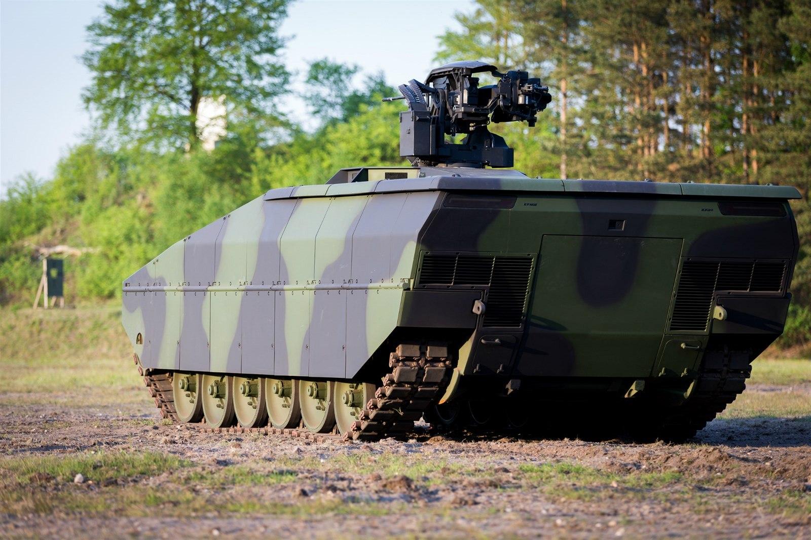 MI74bfef_Rheinmetall_Lynx_1DMJ0747.jpg