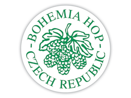 Bohemia Hop Czech Republic