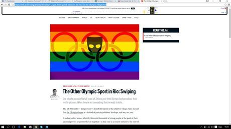 nové orleans online datování