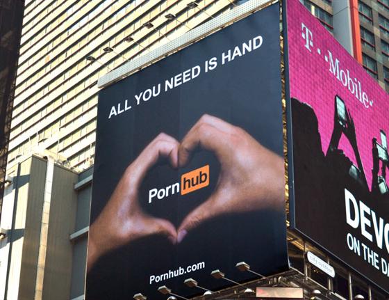 Veľké tituly porno