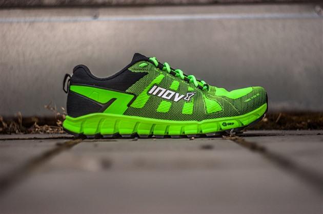 TEST  Zkusili jsme první běžecké boty na světě s podrážkou z grafenu ... 89541ba88f