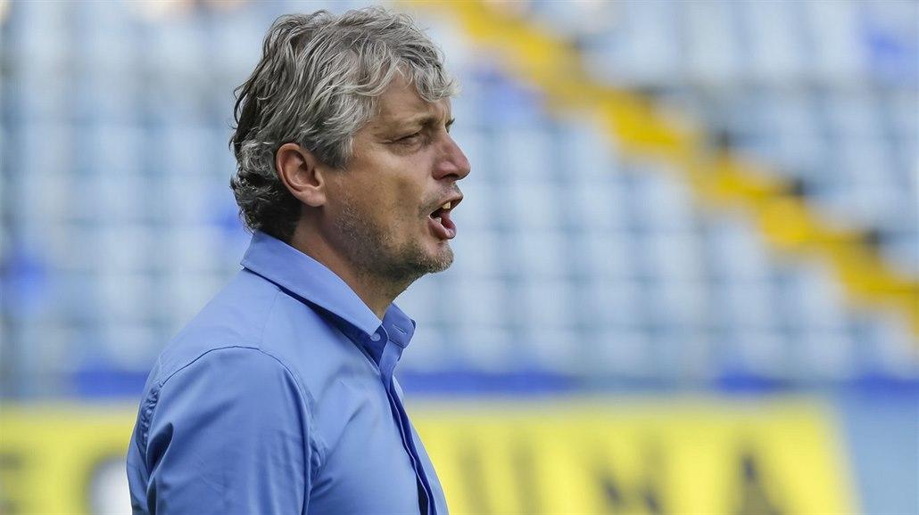 Mladoboleslavští fotbalisté prohráli se Sturmem gólem z penalty