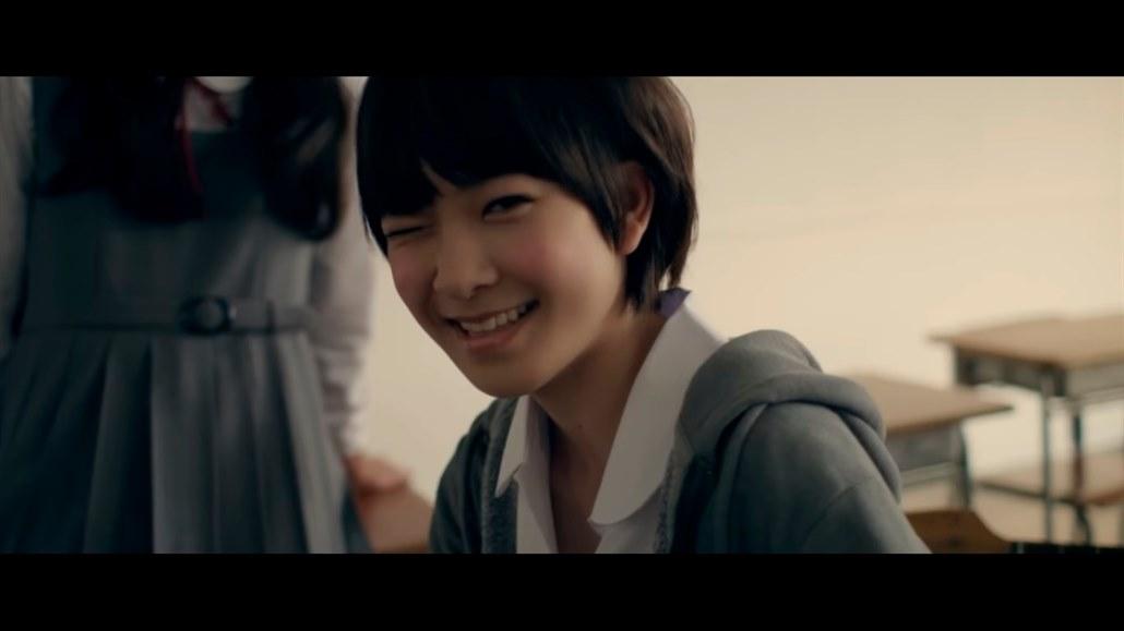 Video z japonského sexu