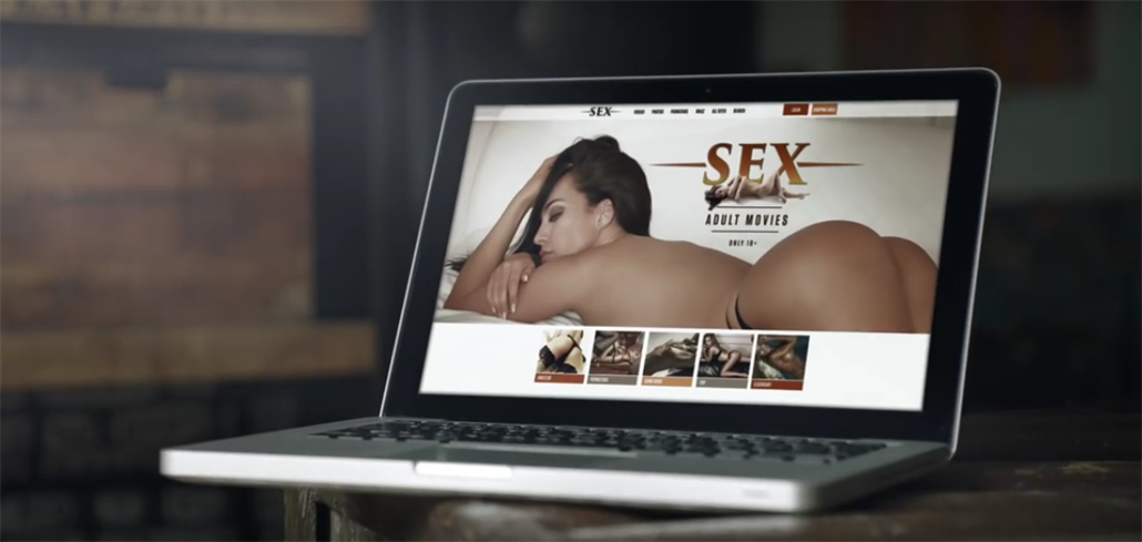 žena striekať sex videa