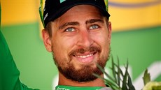 Peter Sagan (Tour de France, 15. 7. 2018)