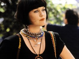 Melanie Griffith, Something Wild, 1986