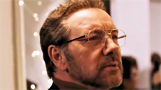 Kevin Spacey ve filmu Billionaire Boys Club