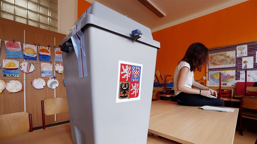 Komunální volby ve Strakonicích se zopakují, Ústavní soud odmítl stížnost