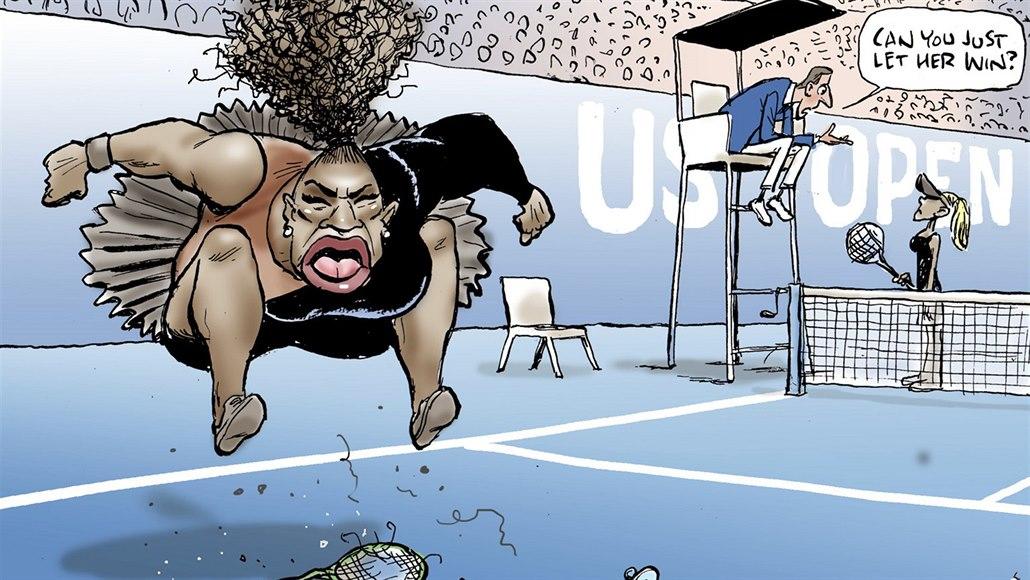 Karikatúra sex karikatúra sex
