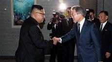 Jižní Korea a KLDR znovu obnovily přerušené 'horké linky', jde o velký krok k obnovení důvěry