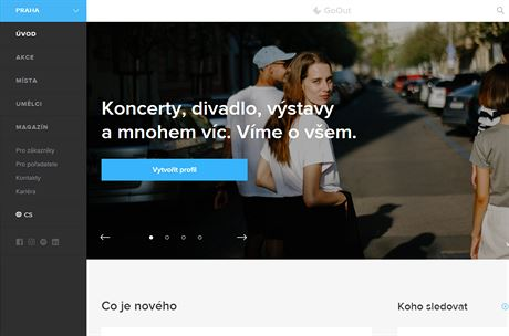 polské datování 100 zdarma
