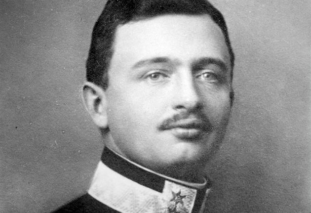 Císař jako pučista. Převrat v Maďarsku Karlovi nevyšel
