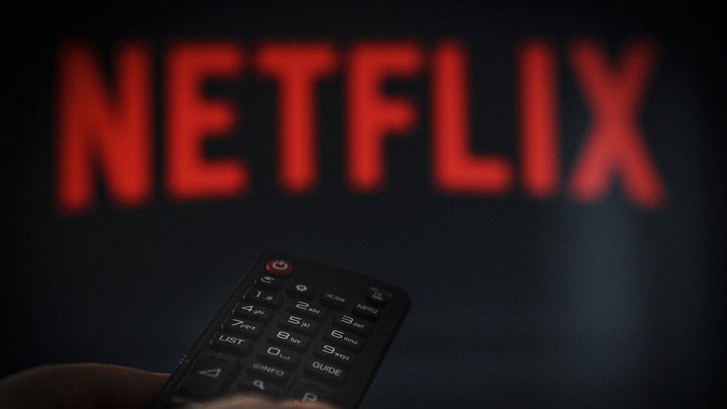 Netflix získal ve 3. čtvrtletí miliony nových diváků 5667de38c56