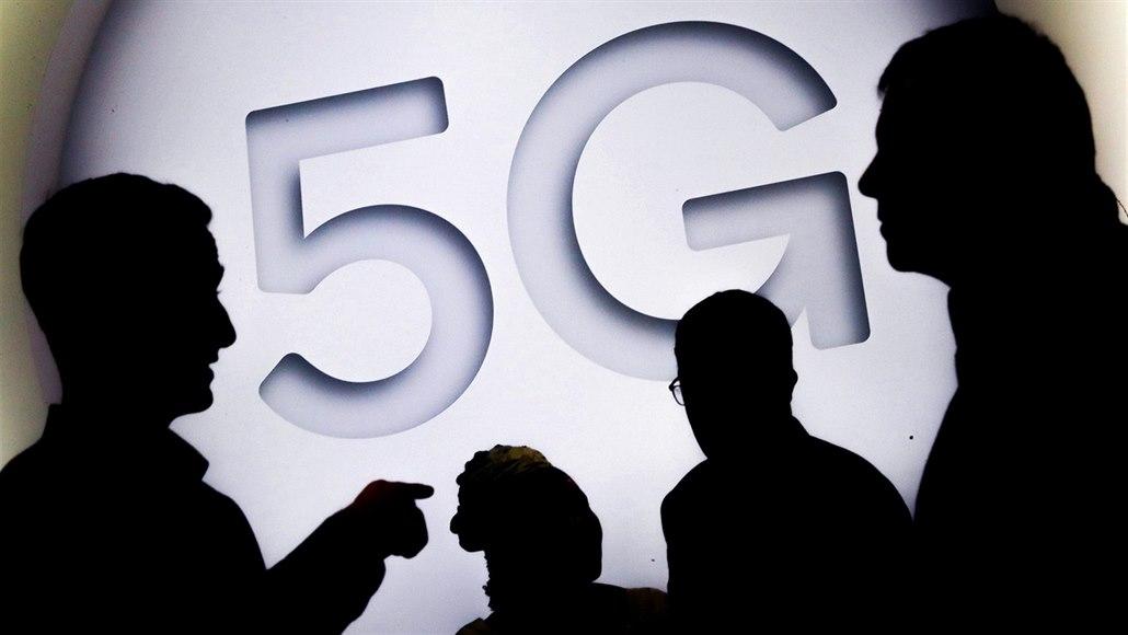 Ústí a Bílina budou testovat 5G mobilní síť, vyzkouší lepší kamery i auta