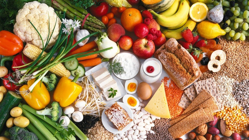 Každý rok bude v obchodech víc českých potravin, plánují poslanci